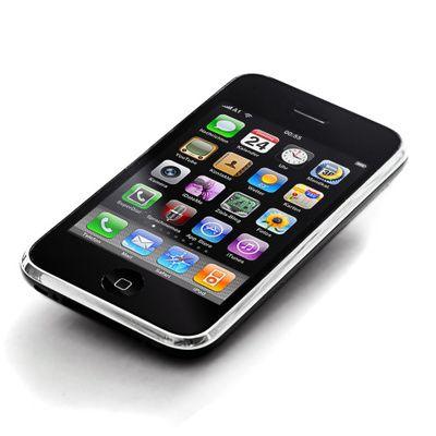 Comment comparer les mobiles sans engagement ?