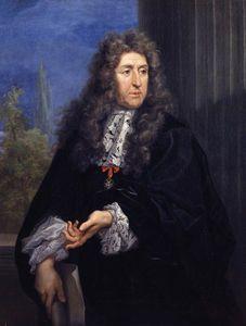 André Le Nôtre en perspectives au Château de Versailles