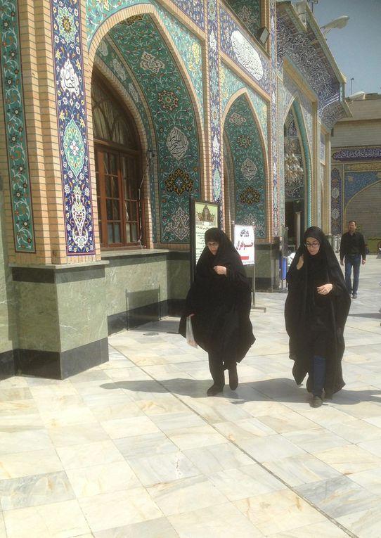 Iran air(s)