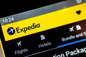 Call Expedia for Cheap Airlines Tickets & Vacation Packages
