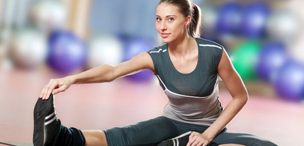 These Fitness Tips Will Change Your Life!