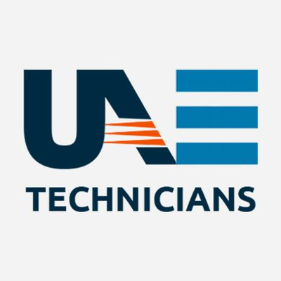 UAE Techniacian Dubai
