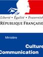Droit d'auteur & Révision de la directive 2001/29/CE: Quels sont les enjeux?