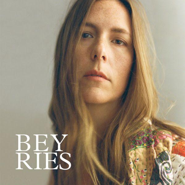 BEYRIES, le clip de Graceless // nouvel album Encounter