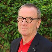 "Michel Dubromel : "" Ni essence, ni gazole, il faut d'autres solutions """