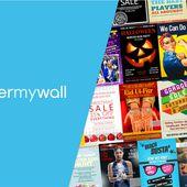 Réaliser facilement des affiches, des vidéos et des graphismes promotionnels
