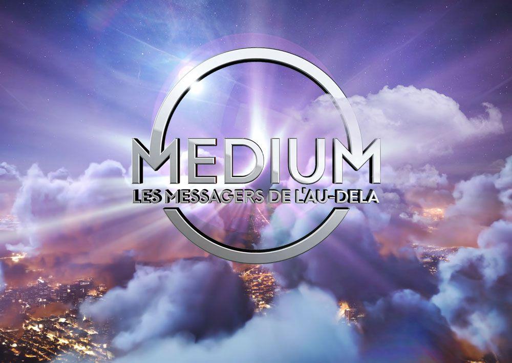 """""""Médium, les passagers de l'au-delà"""", programme inédit disponible sur 6 Play"""