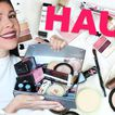 HAUL New Makeup! NYX Stila MILANI Wet N Wild PIXI