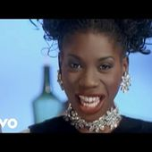 M People - Moving on Up (Official Video)