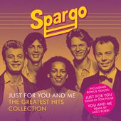 Spargo: albums, songs, playlists | Listen on Deezer