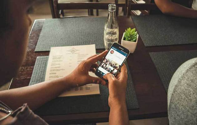 Protect Your Business: Avoid These Instagram Marketing Mistakes