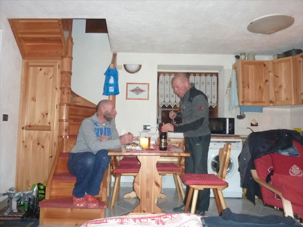 Album - Punta-Croce-26-fevrier-2011