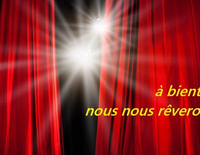 #jesoutienslaculture