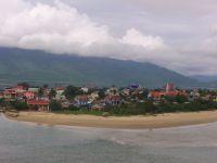 Voyage au Vietnam..... Septième jour, de Hue à Hoi An.