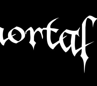 IMMORTAL : New song ''Northern Chaos Gods''