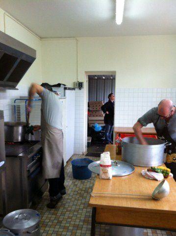 Album - les-cuisiniers-du-colombo