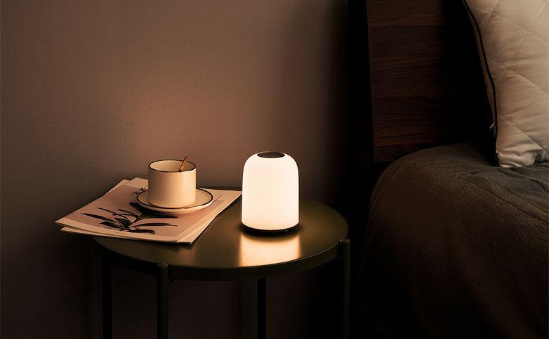 lampe-aukey-lt-t8-avis