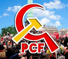 Cahiers communistes 81