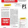 Les Nouvelles de Bigorre - numériques - 15 avril 2021