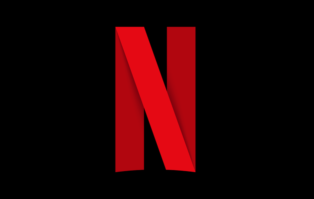 """""""Emily in Paris"""" : Nouvelle série romantique en exclusivité sur Netflix cet automne"""
