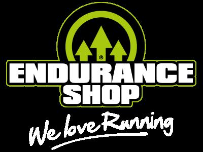Endurance Shop // Partenariat