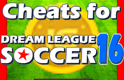 Dream League Soccer is one of the best mobile football game to get enough of the thrill.