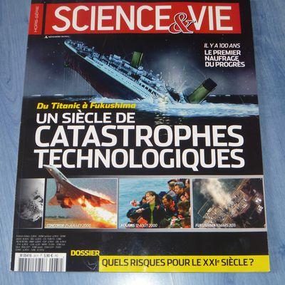 Science et vie