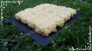 Crousti'pâtes
