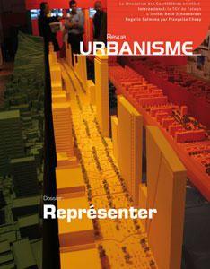 Urbanisme Novembre décembre: vers le Grand Paris ?