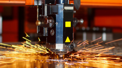 Laser Cutting Misconceptions You Need to Get Over