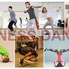 Le blog de usmm fitness & danse
