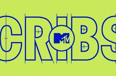 """L'émission originale culte """"Cribs"""" fait son grand retour dès le 25 octobre sur MTV !"""