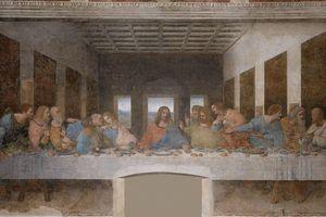Jésus vu par le rav Dynovisz, le père Di Falco, le père Samuel...