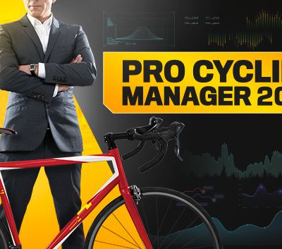 Vidéo Tutos pour Pro Cycling Manager 2021
