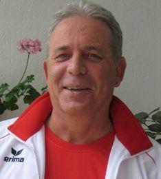 Günter Berlesreiter (OÖ)