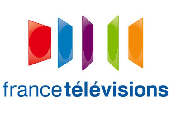 Nominations à France télévisions après les départs d'Ajdari et Langlois