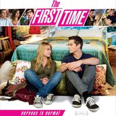 Filmtipp: 'The First Time' - the.penelopes.overblog.com