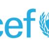 Lettre à UNICEF France