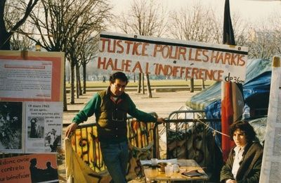 Hommage à Abdelkrim Klech, par Hamed Bourouffala (3)