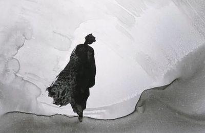 Gao Xingjian. Peintre de l'âme