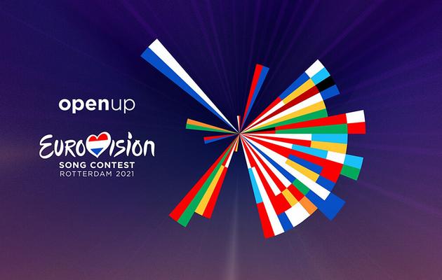 Concours de l'Eurovision de la chanson 2021 ce samedi soir en direct sur France 2