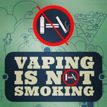 Stop the Influence : Une campagne de diabolisation et de peur contre le tabac et la vape