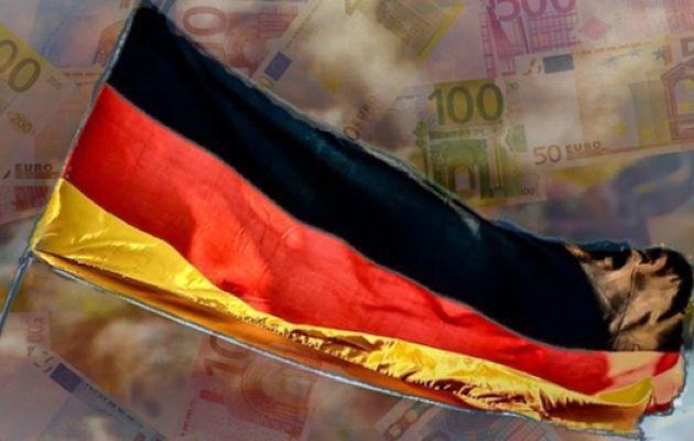 L'Allemagne augmente les taxes sur le tabac et les cigarettes électroniques