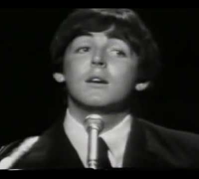 """Activities about the past, dictation about William Shakespeare's Romeo and Juliet, song """"Yesterday"""" by the Beatles"""