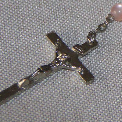 Bijoux fantaisie et objets tendances (ile de la Réunion)