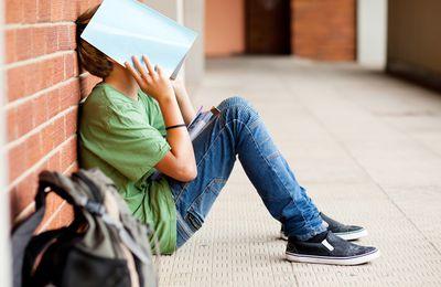 Covid-19 : « Il existe en France un déni du risque de l'épidémie à l'école »