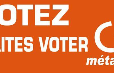 Elections T2M
