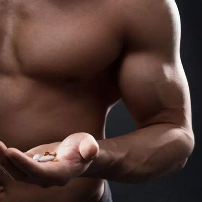 Should You Take Testosterone Boosters|Best T-Boosting Pills