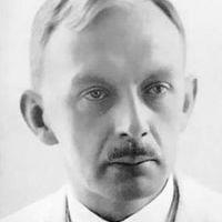 Lenz Fritz