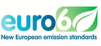 Hoy 1 de septiembre de 2019 entra la nueva normativa de emisiones en los vehículos
